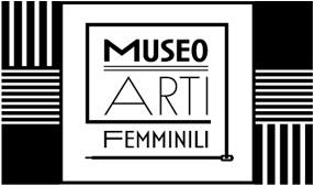 Museo Arti Femminili